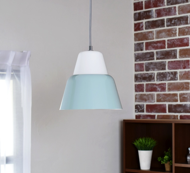 Modu lena billmeier et david baur suspension pendant light  teo t0012m gl000 bg7542  design signed 33296 product