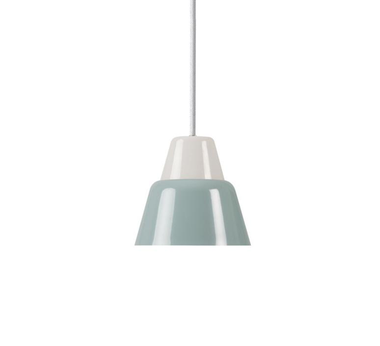 Modu lena billmeier et david baur suspension pendant light  teo t0012m gl000 bg7542  design signed 33297 product