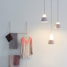 Modu lena billmeier et david baur suspension pendant light  teo t0012s gl000 cgr007  design signed 33300 thumb