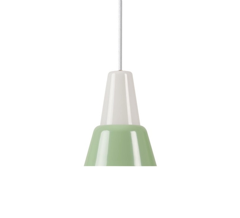 Modu lena billmeier et david baur suspension pendant light  teo t0012l gd000 lg558  design signed 33303 product