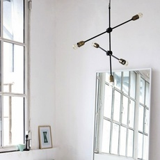 Molecular studio house doctor suspension pendant light  house doctor cb0811  design signed 33077 thumb