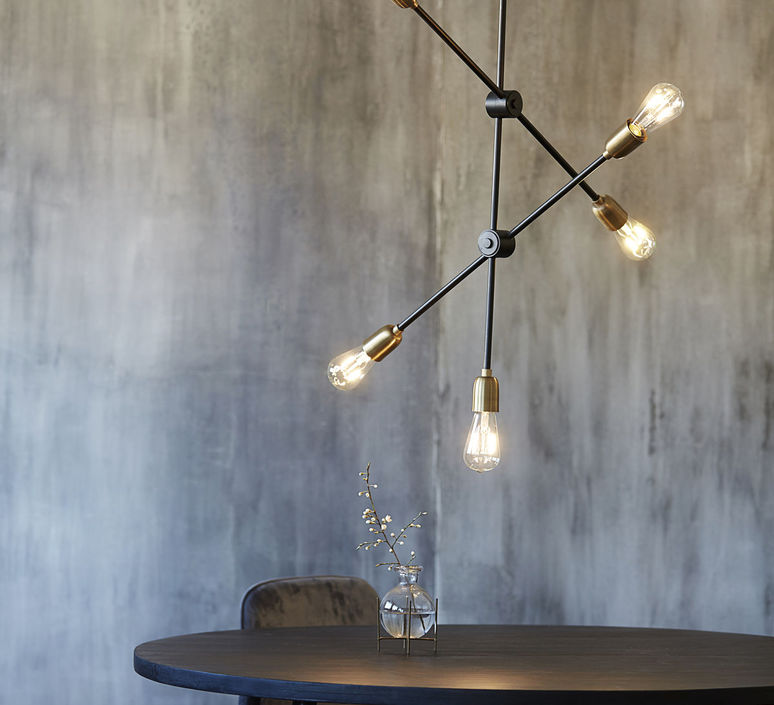 Molecular studio house doctor suspension pendant light  house doctor cb0811  design signed 74330 product