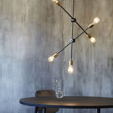 Molecular studio house doctor suspension pendant light  house doctor cb0811  design signed 74330 thumb