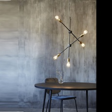 Molecular studio house doctor suspension pendant light  house doctor cb0811  design signed 74331 thumb