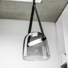 Mona large lucie koldova suspension pendant light  brokis pc938 cgc516 ccs592 ccsc619 gint792 cls1942 ceb1992 cedv1457  design signed 50860 thumb