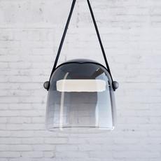 Mona large lucie koldova suspension pendant light  brokis pc938 cgc516 ccs592 ccsc619 gint792 cls1942 ceb1992 cedv1457  design signed 50864 thumb