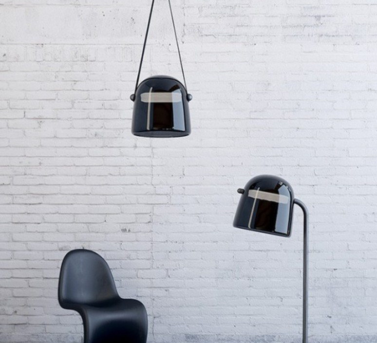 Mona large lucie koldova suspension pendant light  brokis pc938 cgc602 ccs592 ccsc619 gint792 cls1942 ceb1992 cedv1457  design signed 50877 product