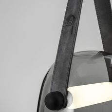 Mona large lucie koldova suspension pendant light  brokis pc938 cgc602 ccs592 ccsc619 gint792 cls1942 ceb1992 cedv1457  design signed 50878 thumb