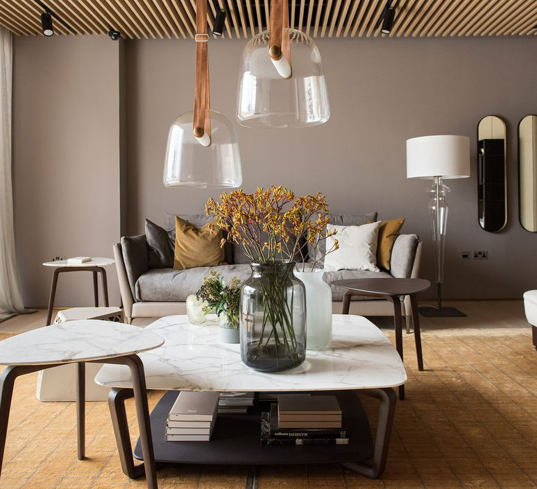 Mona large lucie koldova suspension pendant light  brokis pc938 cgc602 ccs657 ccsc619 gint778 cls1942 ceb1992 cedv1457   design signed 50851 product