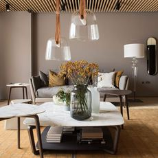 Mona large lucie koldova suspension pendant light  brokis pc938 cgc602 ccs657 ccsc619 gint778 cls1942 ceb1992 cedv1457   design signed 50851 thumb