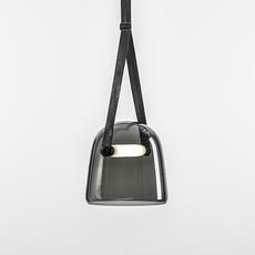 Mona medium lucie koldova suspension pendant light  brokis pc979 cgc602 ccs592 ccsc619 gint792 cls1942 ceb1989 cedv1457  design signed 50973 thumb