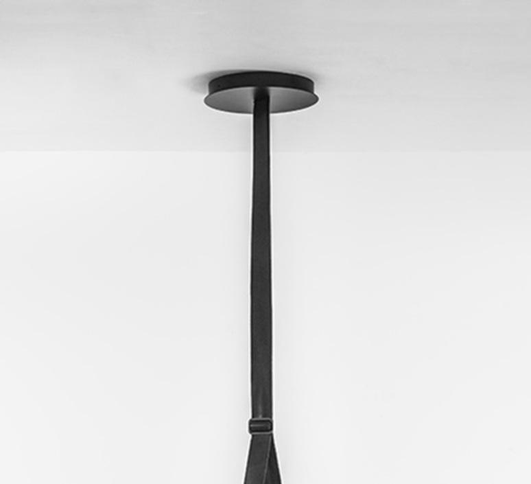 Mona medium lucie koldova suspension pendant light  brokis pc979 cgc602 ccs592 ccsc619 gint792 cls1942 ceb1989 cedv1457  design signed 50974 product