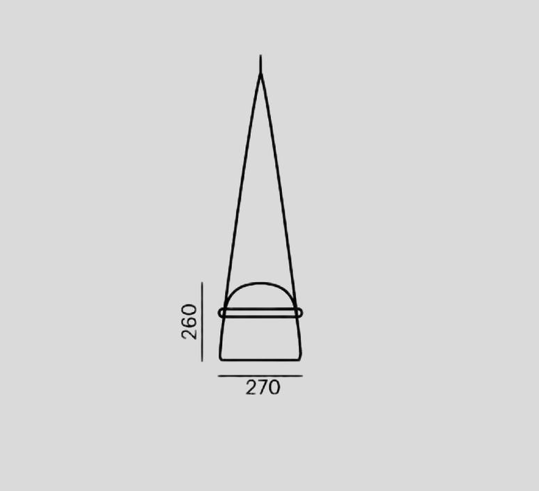 Mona medium lucie koldova suspension pendant light  brokis pc979 cgc602 ccs592 ccsc619 gint792 cls1942 ceb1989 cedv1457  design signed 50975 product