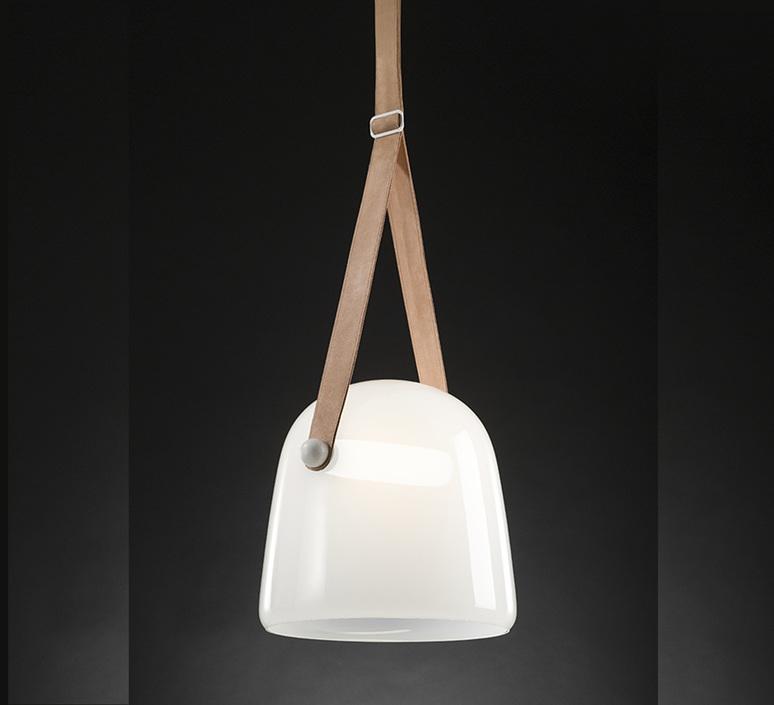 Mona medium lucie koldova suspension pendant light  brokis pc979 cgc38 ccs518 ccsc618 gint788  cls1942 ceb1989 cedv1457  design signed 50968 product