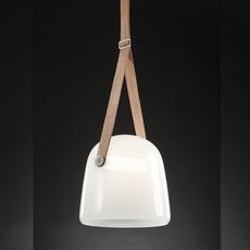 Mona medium lucie koldova suspension pendant light  brokis pc979 cgc38 ccs518 ccsc618 gint788  cls1942 ceb1989 cedv1457  design signed 50968 thumb