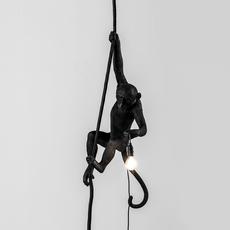Monkey standing marcantonio raimondi malerba seletti 14880 luminaire lighting design signed 34129 thumb