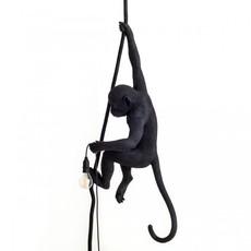Monkey standing marcantonio raimondi malerba seletti 14880 luminaire lighting design signed 34130 thumb