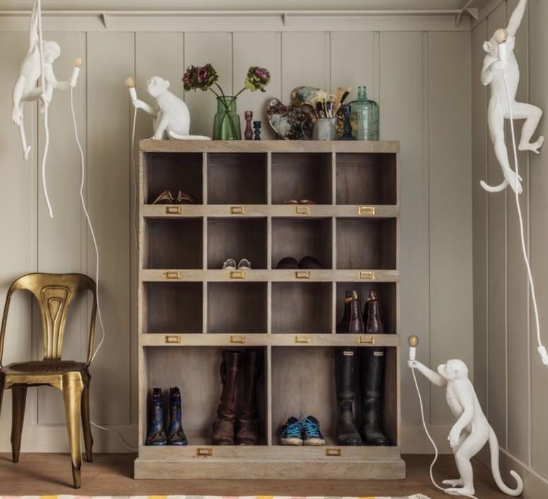 Monkey with rope marcantonio raimondi malerba suspension pendant light  seletti monkey14883  design signed 40601 product
