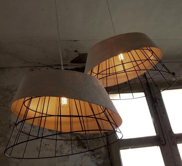 Mono sotirios papadopoulos karman se108 1r int luminaire lighting design signed 19578 product