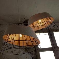 Mono sotirios papadopoulos karman se108 1r int luminaire lighting design signed 19578 thumb