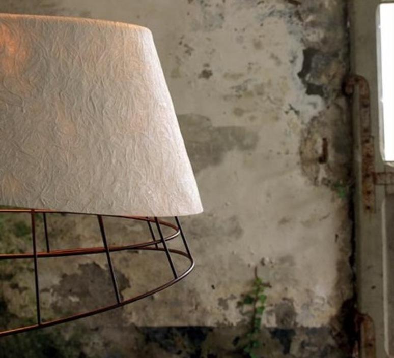 Mono sotirios papadopoulos karman se108 1r int luminaire lighting design signed 19579 product