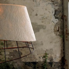 Mono sotirios papadopoulos karman se108 1r int luminaire lighting design signed 19579 thumb