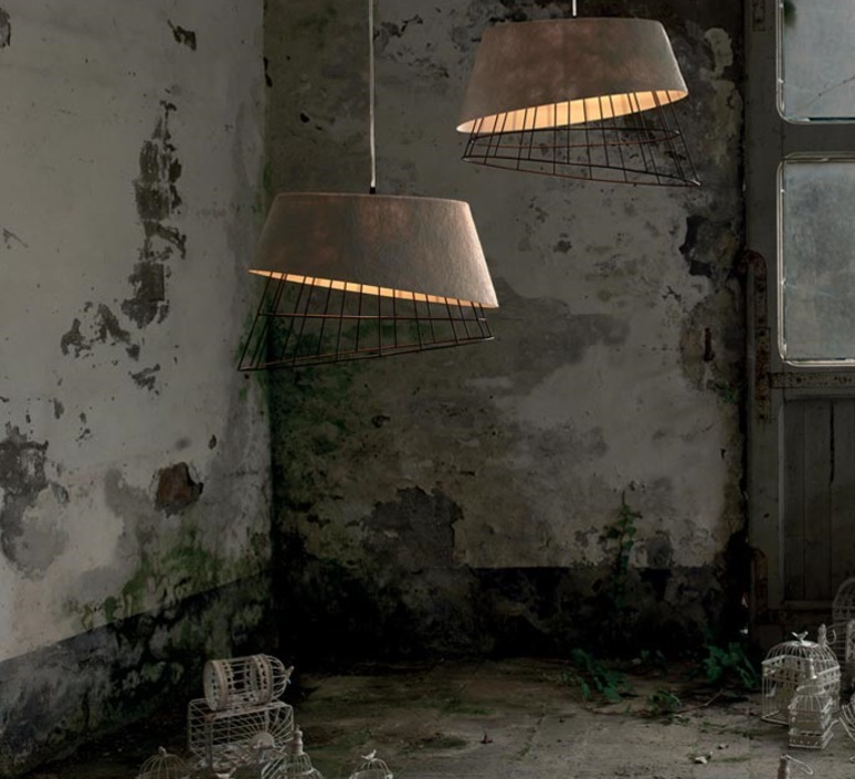 Mono sotirios papadopoulos karman se108 1r int luminaire lighting design signed 19580 product
