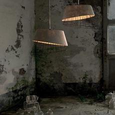 Mono sotirios papadopoulos karman se108 1r int luminaire lighting design signed 19580 thumb