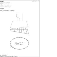 Mono sotirios papadopoulos karman se108 1r int luminaire lighting design signed 19581 thumb