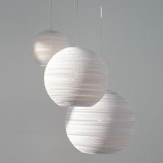 Moon 10 seth grizzle et jonathan junker graypants gp 1161 luminaire lighting design signed 29557 thumb