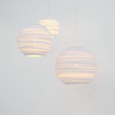 Moon 10 seth grizzle et jonathan junker graypants gp 1161 luminaire lighting design signed 29559 thumb