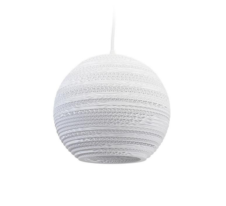 Moon 10 seth grizzle et jonathan junker graypants gp 1161 luminaire lighting design signed 29560 product
