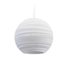 Moon 10 seth grizzle et jonathan junker graypants gp 1161 luminaire lighting design signed 29560 thumb