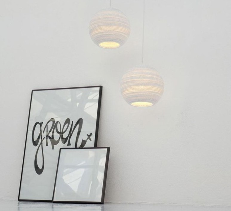 Moon 14 seth grizzle et jonathan junker graypants gp 1162 luminaire lighting design signed 40765 product