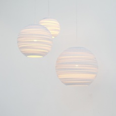 Moon 18 seth grizzle et jonathan junker graypants gp 1163 luminaire lighting design signed 29573 thumb
