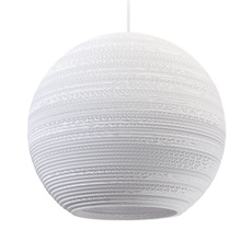 Moon 18 seth grizzle et jonathan junker graypants gp 1163 luminaire lighting design signed 29574 thumb