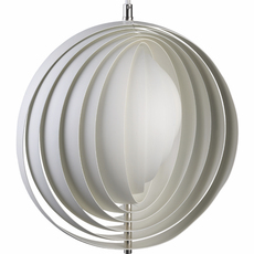 Moon large verner panton suspension pendant light  verpan 1177 1001001006006011  design signed nedgis 89319 thumb