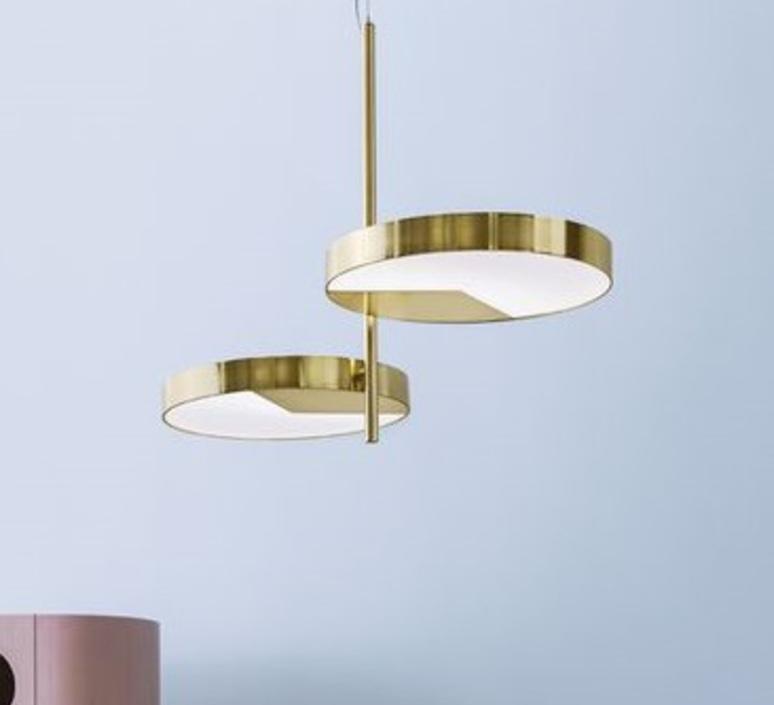 Moon light matteo zorzenoni suspension pendant light  mm lampadari 7327 2 v2805  design signed 50157 product