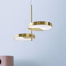 Moon light matteo zorzenoni suspension pendant light  mm lampadari 7327 2 v2805  design signed 50157 thumb