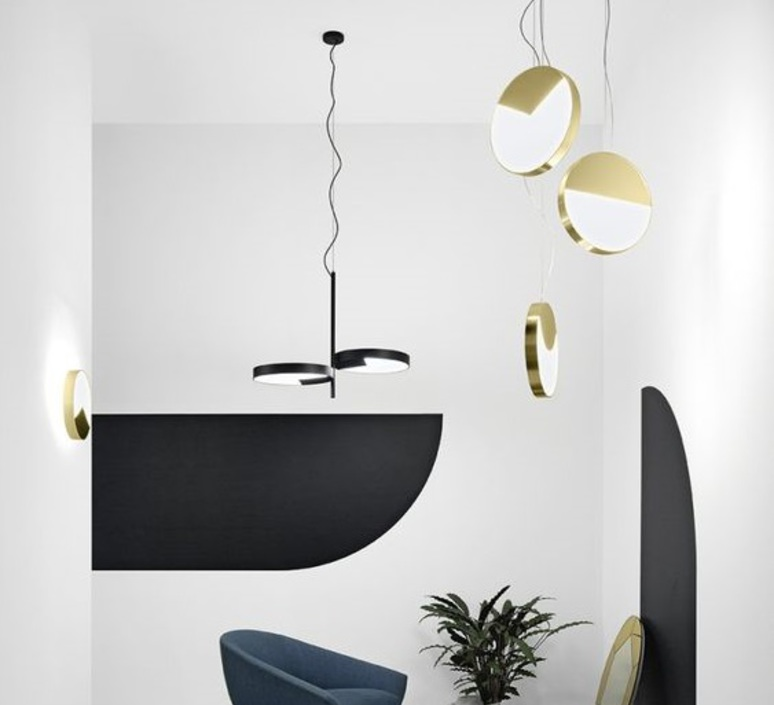 Moon light matteo zorzenoni suspension pendant light  mm lampadari 7327 1 0 v2805  design signed 50164 product