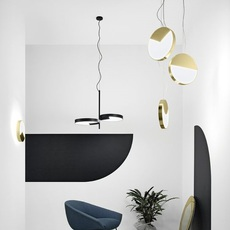 Moon light matteo zorzenoni suspension pendant light  mm lampadari 7327 1 0 v2805  design signed 50164 thumb