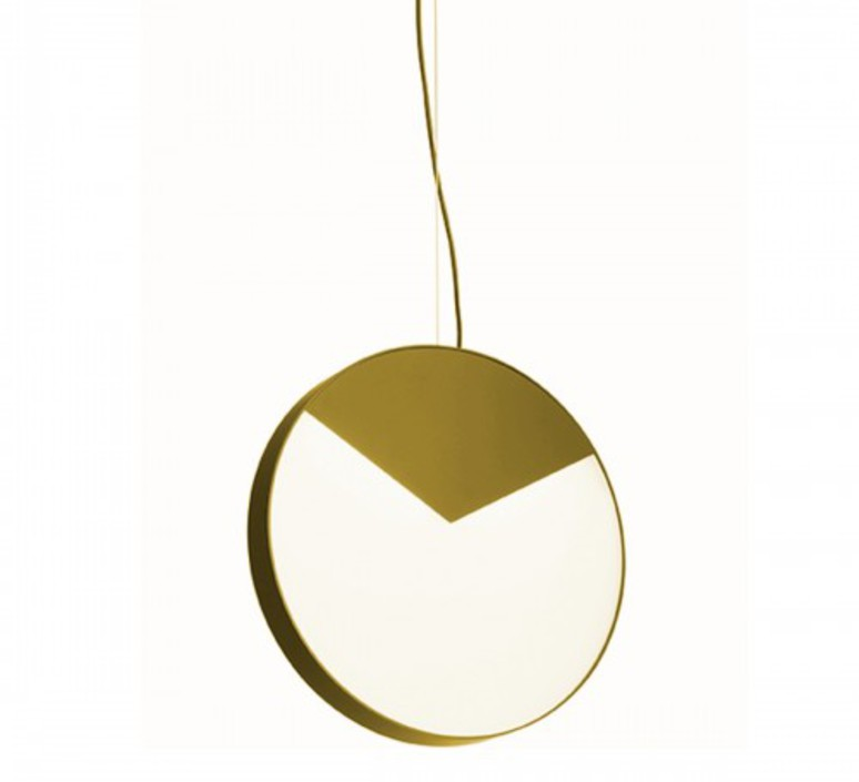 Moon light matteo zorzenoni suspension pendant light  mm lampadari 7327 1 0 v2805  design signed 50165 product