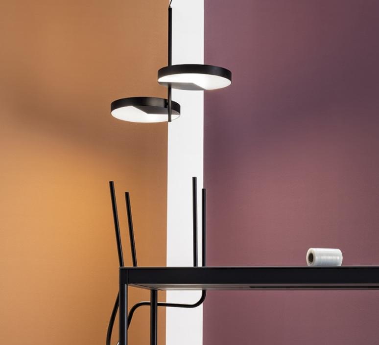 Moon light matteo zorzenoni suspension pendant light  mm lampadari 7327 2 v0199  design signed 50155 product