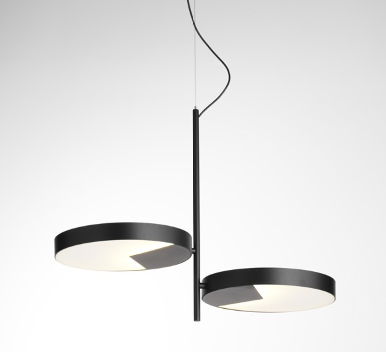 Moon light matteo zorzenoni suspension pendant light  mm lampadari 7327 2 v0199  design signed 50156 product