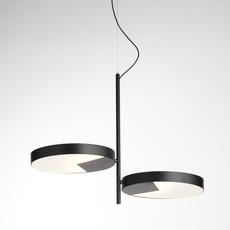 Moon light matteo zorzenoni suspension pendant light  mm lampadari 7327 2 v0199  design signed 50156 thumb