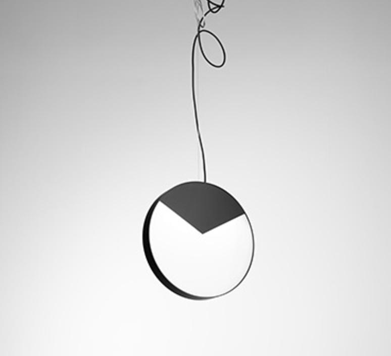 Moon light matteo zorzenoni suspension pendant light  mm lampadari 7327 1 v0199  design signed 50161 product