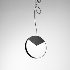 Moon light matteo zorzenoni suspension pendant light  mm lampadari 7327 1 v0199  design signed 50161 thumb