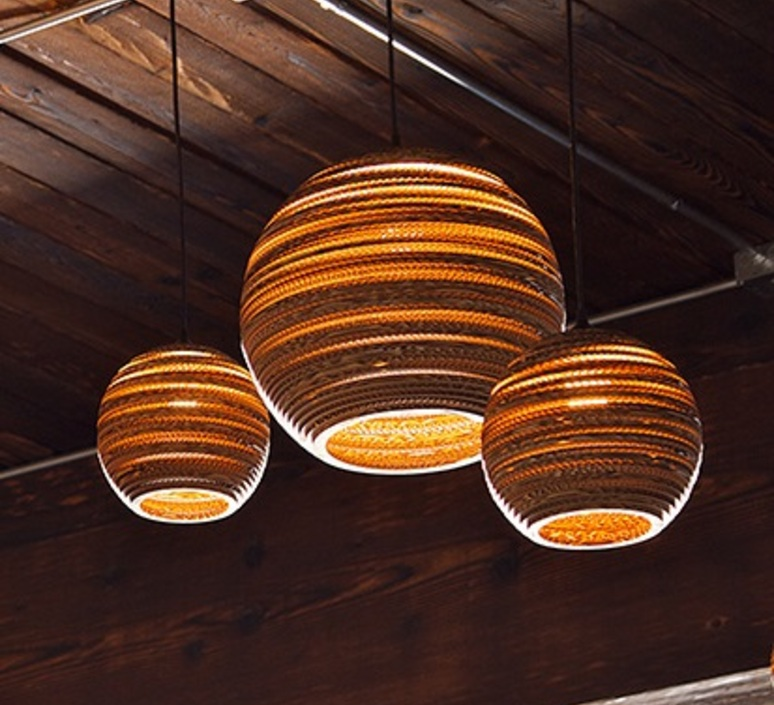 Moon seth grizzle jonatha junker graypants dark gp 162 luminaire lighting design signed 12868 product