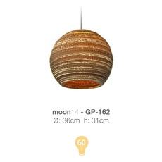 Moon seth grizzle jonatha junker graypants dark gp 162 luminaire lighting design signed 12872 thumb