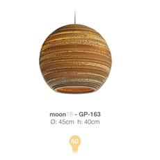 Moon seth grizzle jonatha junker graypants dark gp 163 luminaire lighting design signed 12881 thumb